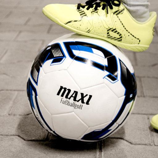Kindergeburtstag Fußball, Fußballparty, Fußball Motto, Fußball Geburtstag